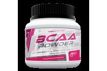 BCAA Powder 200g Toidulisandid