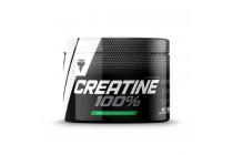 Creatine 100% 300g Toidulisandid