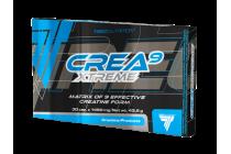 Crea 9 Xtreme 30caps Toidulisandid
