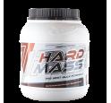Hard Mass 1300g Toidulisandid