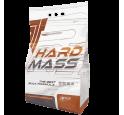 Hard Mass 2800g Toidulisandid