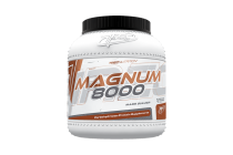 Magnum 8000 3000g Uued tooted