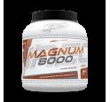 Magnum 8000 1600g Toidulisandid