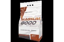 Magnum 8000 5450g Toidulisandid