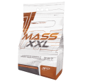 Mass XXL 4800g Toidulisandid