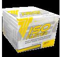 Isofaster 40 G x 22 - BOX Toidulisandid