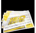 Isofaster 40g Toidulisandid