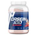 Caseine 100 600g Toidulisandid