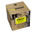 PROT BOX 1500g Uued tooted
