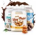 Booster Whey protein 700g Новый продукт