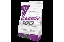 Caseine 100 1800g Toidulisandid