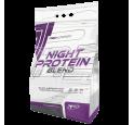 Night Protein Blend 1800g Toidulisandid