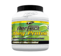 Perfect Whey Protein 1500g Toidulisandid