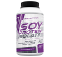 Soy Protein Isolate 650g Toidulisandid