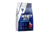 Whey 100 900g Toidulisandid