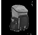 BACKPACK 004  Новый продукт