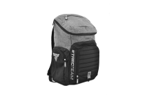 BACKPACK 004  Uued tooted