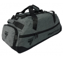 TREC TEAM Training BAG 008 92L TRAINING ACCESSORIES