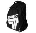 BACKPACK Black  TRAINING ACCESSORIES