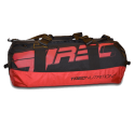 TREC TEAM Training BAG 004 92L TRAINING ACCESSORIES