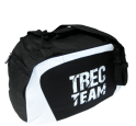 TREC TEAM Training BAG 001 48L TRAINING ACCESSORIES
