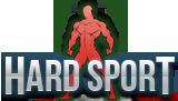 HardSport